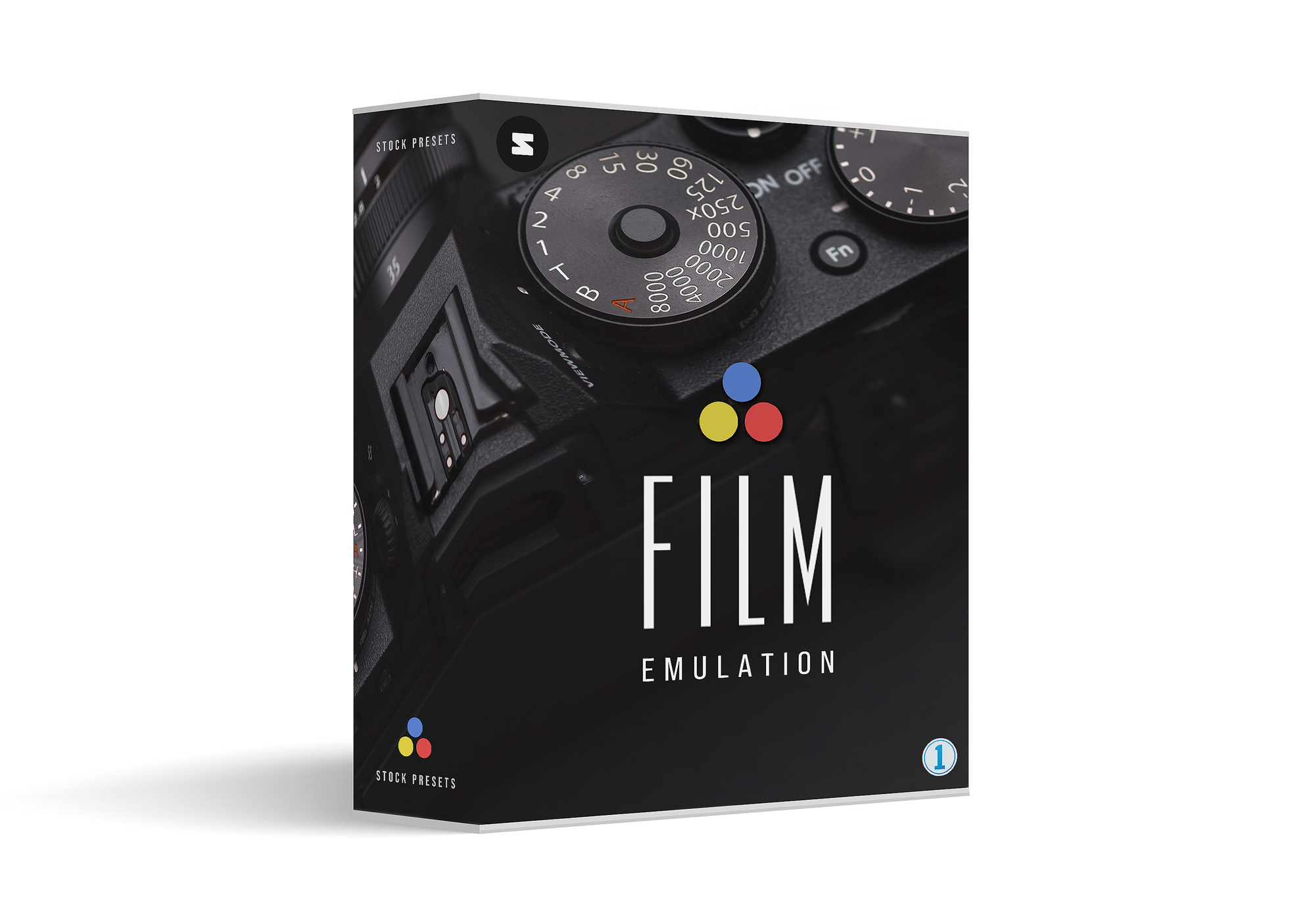Film-Emulation-Collection-Capture-One-Presets-Stockpresets