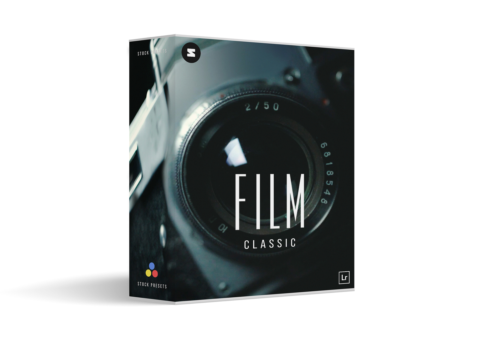 Film-Classic-Lightroom-Presets-&-Profiles-Stockpresets.com