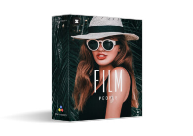 Film-People-Lightroom-Presets-&-Profiles-Stockpresets.com
