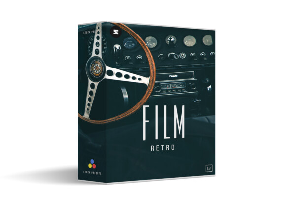Film-Retro-Lightroom-Presets-&-Profiles-Stockpresets.com