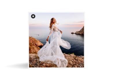 Free Lightroom Preset Vogue After Stockpresets.com